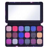 Revolution Makeup Paleta senki i pigmenata Eyeshadow Palette Forever Flawless Constellation 19,8g