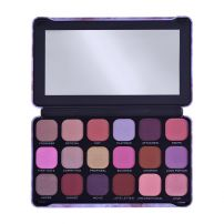 Revolution Makeup Paleta senki i pigmenata Eyeshadow Palette Forever Flawless Unconditional Love 19,8g