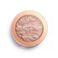 Hajlajter Makeup REVOLUTION Reloaded 10g