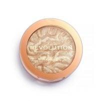Hajlajter Revolution makeup Reloaded 10g