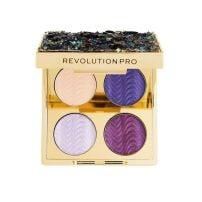 REVOLUTION PRO Ultimate Eye Look Hidden Jewels 3.2g
