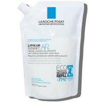 La Roche Posay Lipikar Ap+ Krem gel Refil 400ml