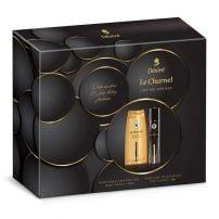 Desire Le Charnel set (Shower gel 200ml + Dezodorans 75ml)