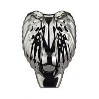 Tangle Angel četka za kosu pro compact titanium