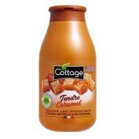 Cottage Sweet Caramel gel za tuširanje 250ml