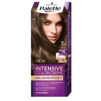 Palette Icc N5 Tamno plava farba za kosu