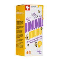Bimunal Imuno for you! Sirup 300ml