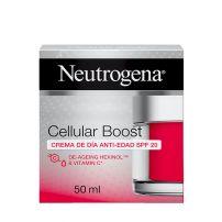 Neutrogena cellular dnevna krema 50ml