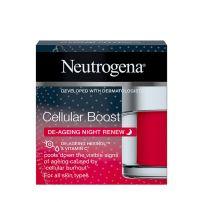 Neutrogena cellular noćna krema 50ml
