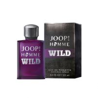 Joop! Homme Wild edt 125ml Man