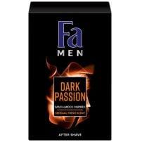 Fa Men Dark passion losion posle brijanja 100ml