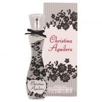 Christina Aguilera EDP ženski parfem 30ml