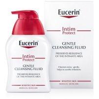 Eucerin pH5 Losion za intimnu higijenu 250ml