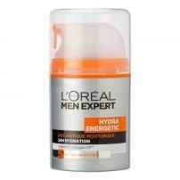 L'Oreal Paris Men Expert Hydra Energetic krema za negu lica 50 ml