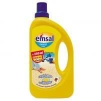 Emsal Carpet sredstvo za čišćenje tepiha 750 ml