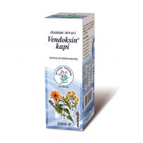 Vendoksin kapi 50 ml