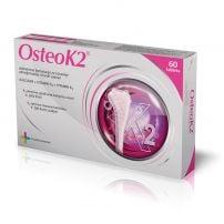 OsteoK2®