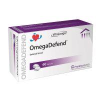 Omega Defend kapsule 60 komada