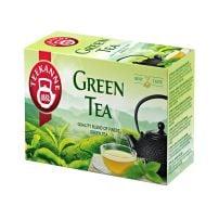 Teekanne zeleni tradicionalni čaj 35 gr