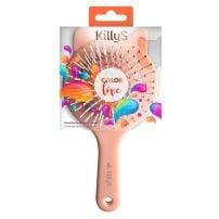 Killys color love četka za kosu 417738