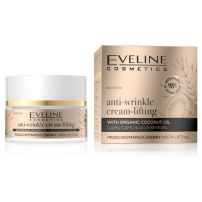 Eveline Lifting krema protiv bora 50ml