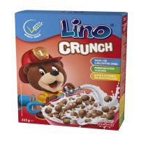 Lino Crunch 225g