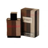 Burberry London EDT muški parfem 30ml