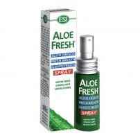 ESI Aloe fresh osveživač daha 15ml