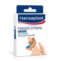 Hansaplast flaster za prste, 16 komada