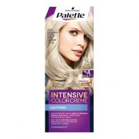 Palette Intensive Color Creme boja za kosu A10 Ultra Ash Blond
