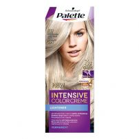 Palette Intensive Color Creme boja za kosu C10 Artic Silver Blond