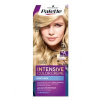 Palette Intensive Color Creme boja za kosu E20 Super Light Blond