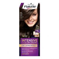 Palette Intensive Color Creme boja za kosu N3 Middle Brown