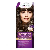Palette Intensive Color Creme boja za kosu N4 Light Brown