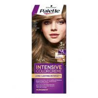 Palette Intensive Color Creme boja za kosu N6 Middle Blond