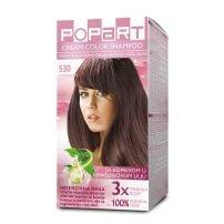 Still Popart Color šampon za kosu 530 Čokolada