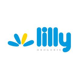 Syoss boja za kosu 1-1 Black