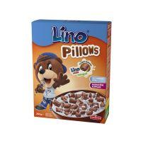 Čokolino Pillows 250g