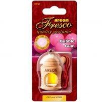 Areon Fresco Bubble Gum osveživač prostora 4 ml