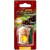 Areon Fresco Pine osveživač prostora 4 ml