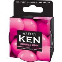 Areon Ken konzerva Bubble Gum osveživač 35 gr
