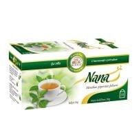 Kirka čaj Nana filter, 20 gr