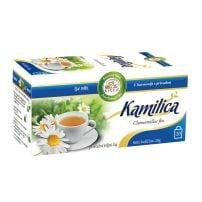 Kirka čaj kamilica filter, 20 gr