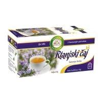 Kirka čaj Rtanjski filter, 20 gr