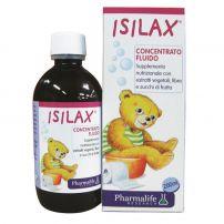 Isilax Sirup, 200 ml Dijetetski proizvod-dodatak ishrani