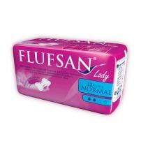 Flufsan Lady normal ulošci za laku inkontinenciju kod žena