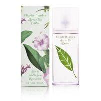 Elizabeth Arden Green Tea Exotic Women EDT ženski parfem 100ml