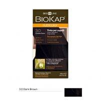 Biokap farba za kosu 3.0 Dark Brown