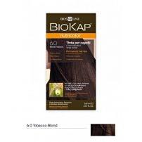 Biokap farba za kosu 6.0 Tobacco Blond