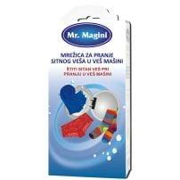 Mr Magini mrežica za pranje sitnog veša 1kom